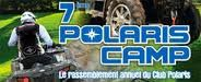 camp-polaris-2012.jpg