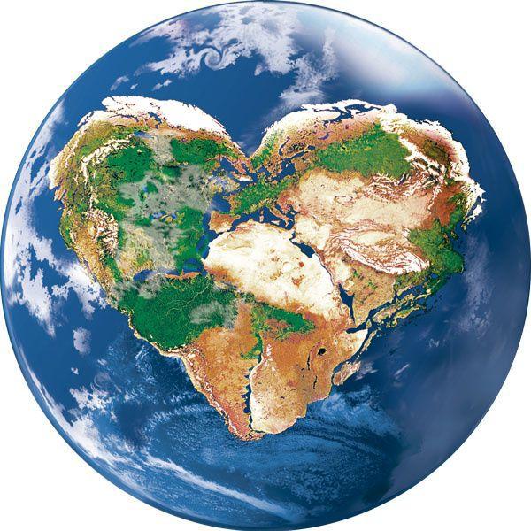 globe-solidarite-600.jpg