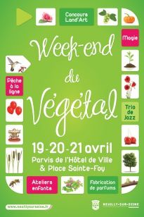 week-end-vegetal-2013-vertic.jpg
