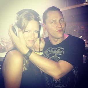 tiesto-Label---Charlotte-NC-29-august-2013 (7)
