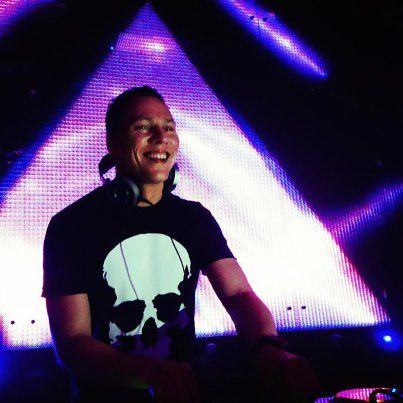 Tiesto-Marquee-New-York-16-feb-2013.jpg