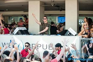 Tiesto-Wet-Republic-Las-Vegas-NV-25-may-2013 (5)