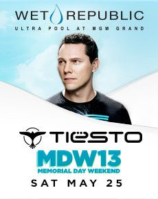 Tiesto-date-Wet-Republic---Las-Vegas-NV-25-may-2013.jpg