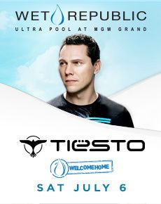 -tiesto-date-Wet-Republic---Las-vegas--NV-06-july-2013.jpg