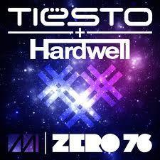 Tiesto---Hardwell---Zero-76.jpg