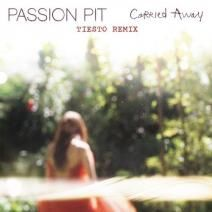 Passion-Pit---Carried-Away--Tiesto-Remix-.jpg