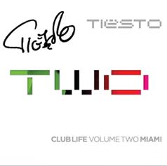 tiesto-clublife-volume2-signed