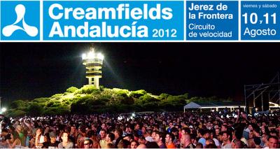 creamfields-2012 tiësto
