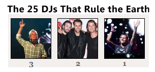 The-25-DJs-That-Rule-the-Earth.PNG