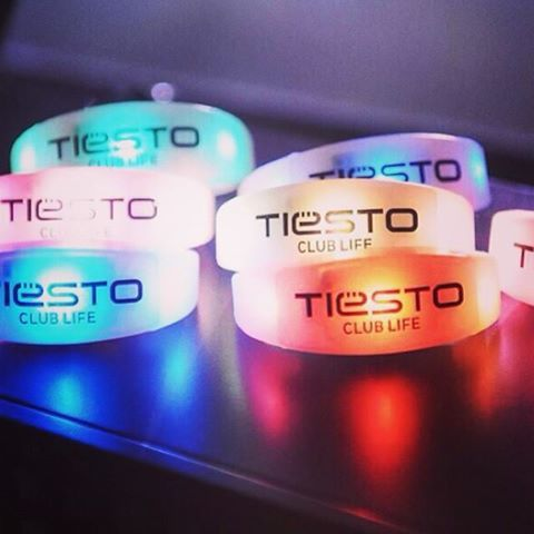 The-new-Tiesto-Club-Life-bracelets.jpg