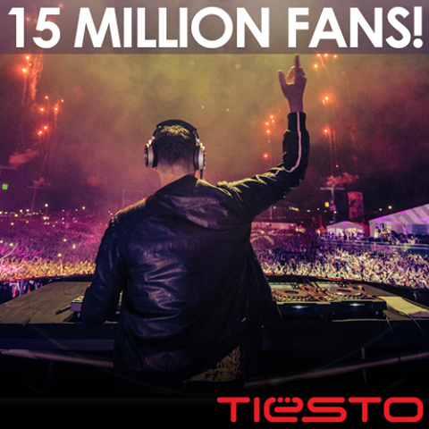 Tiesto-facebook-15-millions.png