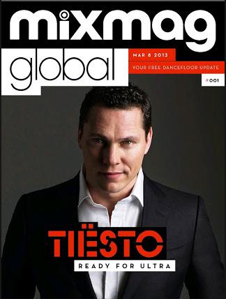 Tiesto-mixmag-global.png