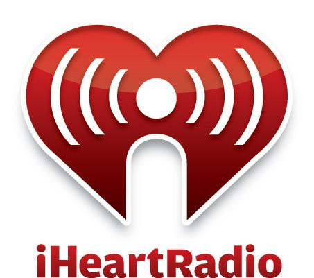 iheartradio-icon-with-logotype.jpg