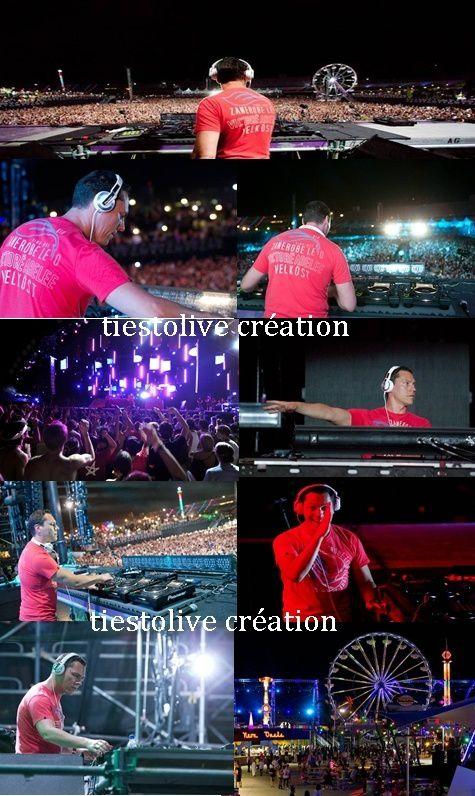 Tiesto--ELectric-Daisy-Carnival--Las-Vegas-24-june-2011.jpg