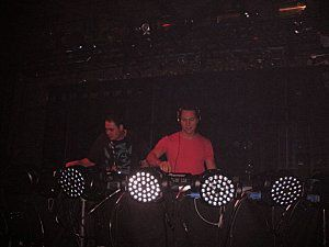 Tiesto-Dream-Cleveland--Cleveland-OH-27-march-2011.jpg