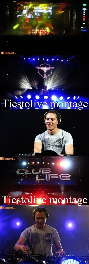Tiesto-The-Mission-Bucharest-18-june-2011.jpg