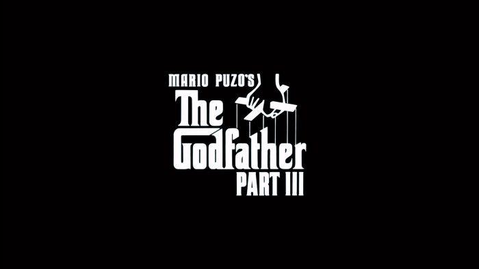 Les meilleurs films de gangsters américains des années 90