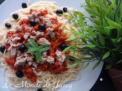 Spaghetti (7)