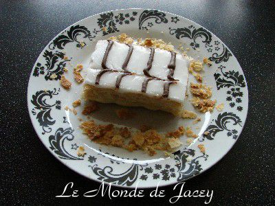 Mille feuille (24)