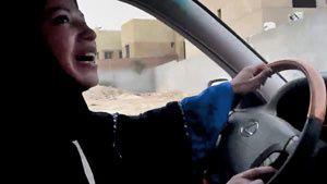 women-saudi-arabia-driver.jpg