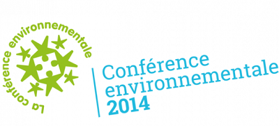CONFERENCE-ENVIRONNEMENTALE-2014.png