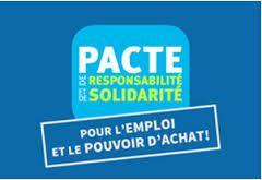 pacte responsabilite