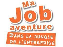 Job aventure