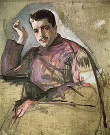 Sergej_Diaghilev_-1872-1929-_ritratto_da_Valentin_Aleksandr.jpg