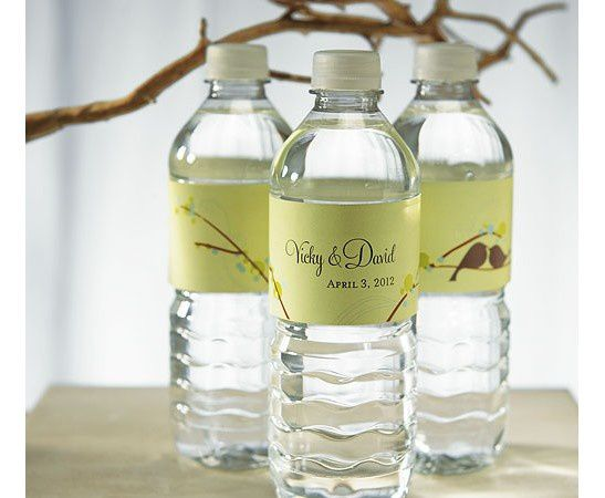 bouteille-d-eau-personnalisees-copie-1.jpg