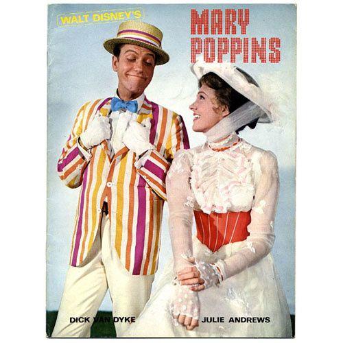 PoppinsPressBook.jpg