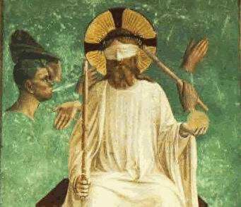 fra-angelico-Christ-aux-outrages.jpg