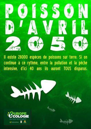 poissondavril_2050.jpg