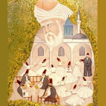 djalal-ad-din-Rumi