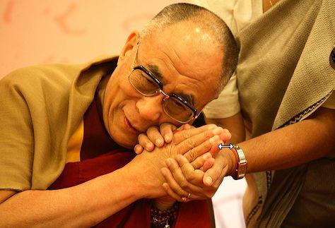 compassion-bouddhisme.jpg