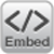 embed-button1