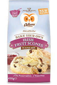 Odlums_0006_Odlums-White-Scone-Mix_0001_Odlums-Fruit-Scone-.png