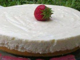 Blog de mariecaillou :LA CUISINE DE MAMIE CAILLOU, cheesecake breton au citron.... suite ...