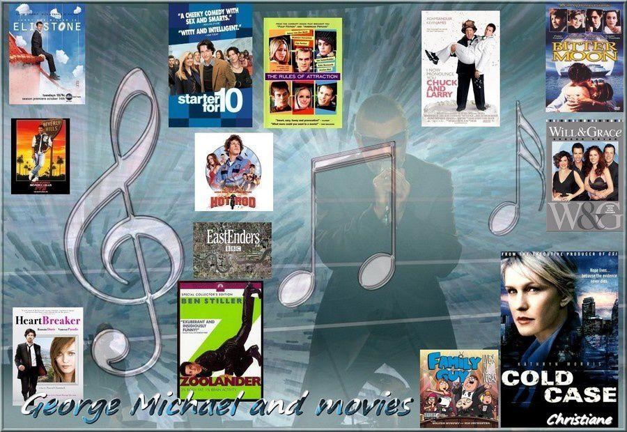 Ecouter-Musique-Film-2.jpg