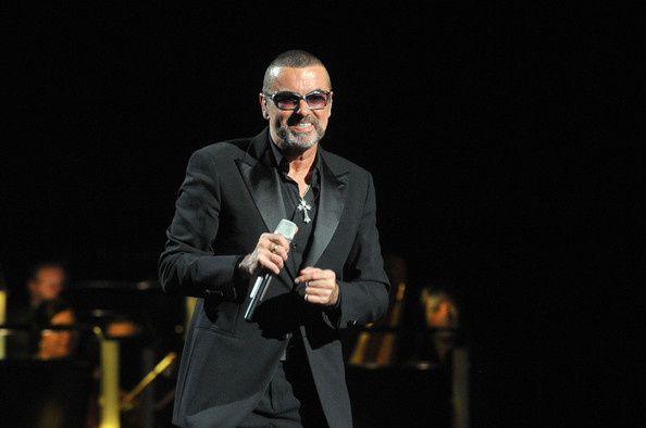 George-Michael-George-Michael-performing-aids-ksIsf1mLBtNl.jpg