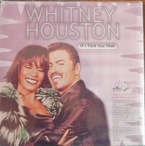 Whitney-Houston-feat-George-Michael-gmetwithney.jpg