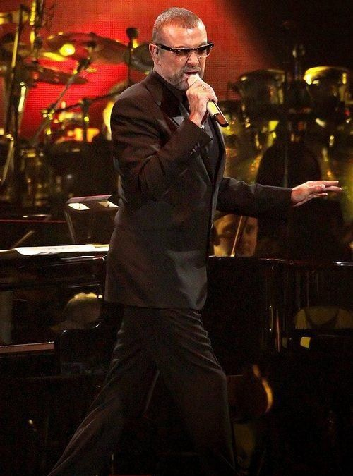 george-michael-performing-his-symphonica-tour-at 5916843
