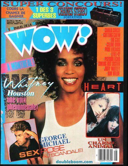 32-WOW-Aout-1987---Whitney-Houston.jpg