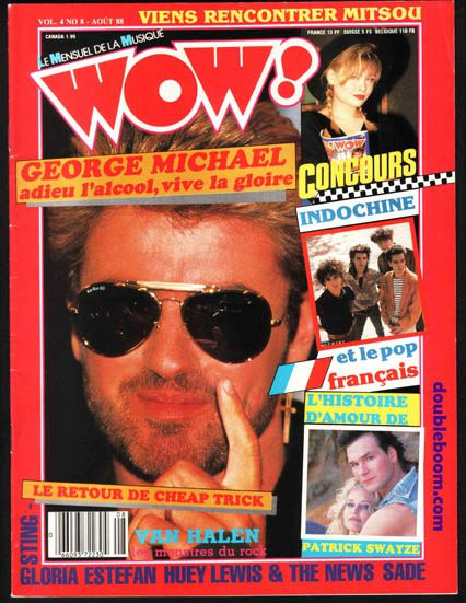 44-WOW-Aout-1988---George-Michael.jpg