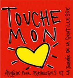 Copie-de-touche_mon_coeur.jpg