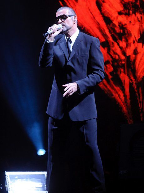 george-michaels-aids-foundation-show-10-1320618498-view-1.jpg