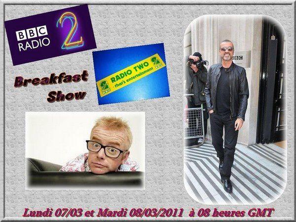 copie de george BBC 2