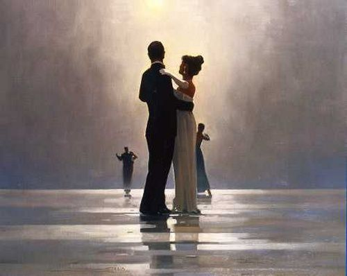 Jacques-Vettriano-1-copie-1.jpg