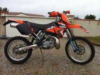 200 exc 2000-1