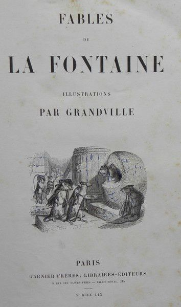 Lafontaine2.jpg