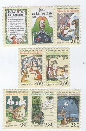 timbres.jpg